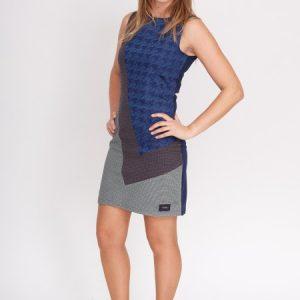 8f780bb7912a7a Hanna dress - Jurkjes online kopen bij MyDressCode