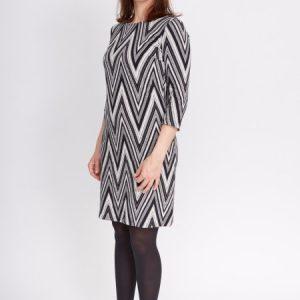 37aa1a12e5285b Ivy dress - Jurkjes online kopen bij MyDressCode