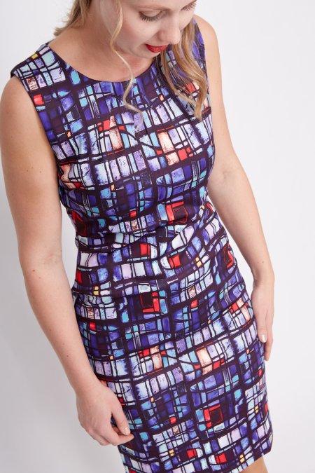 Lieke Dress Jurkjes Online Kopen Bij Mydresscode