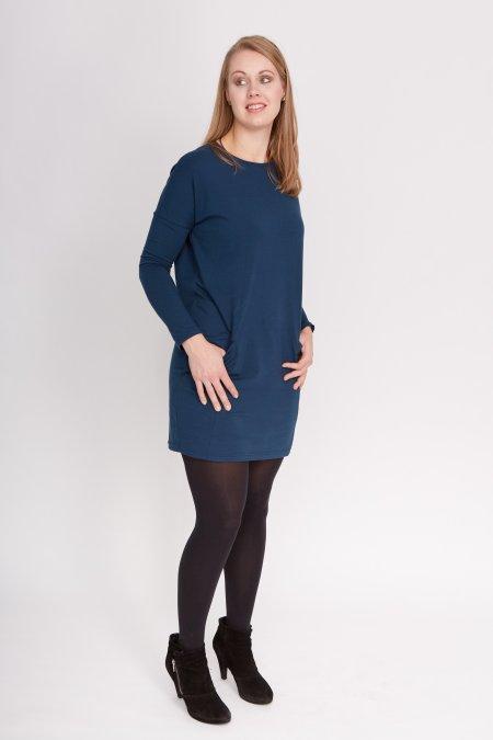 97e33bbe37daac Asuna dress - orion - Jurkjes online kopen bij MyDressCode