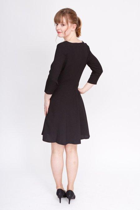 Verwonderlijk Nina dress - Jurkjes online kopen bij MyDressCode JB-25