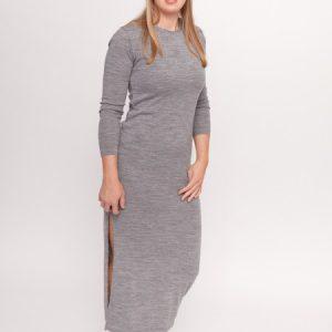 235ed44461c5cd 27865 Tiana Maxi Dress ...