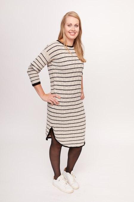726a933fb72a7b Hera dress - Jurkjes online kopen bij MyDressCode