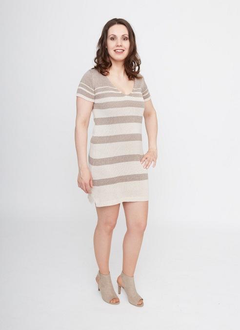 808e02034765cf Selena dress - Jurkjes online kopen bij MyDressCode