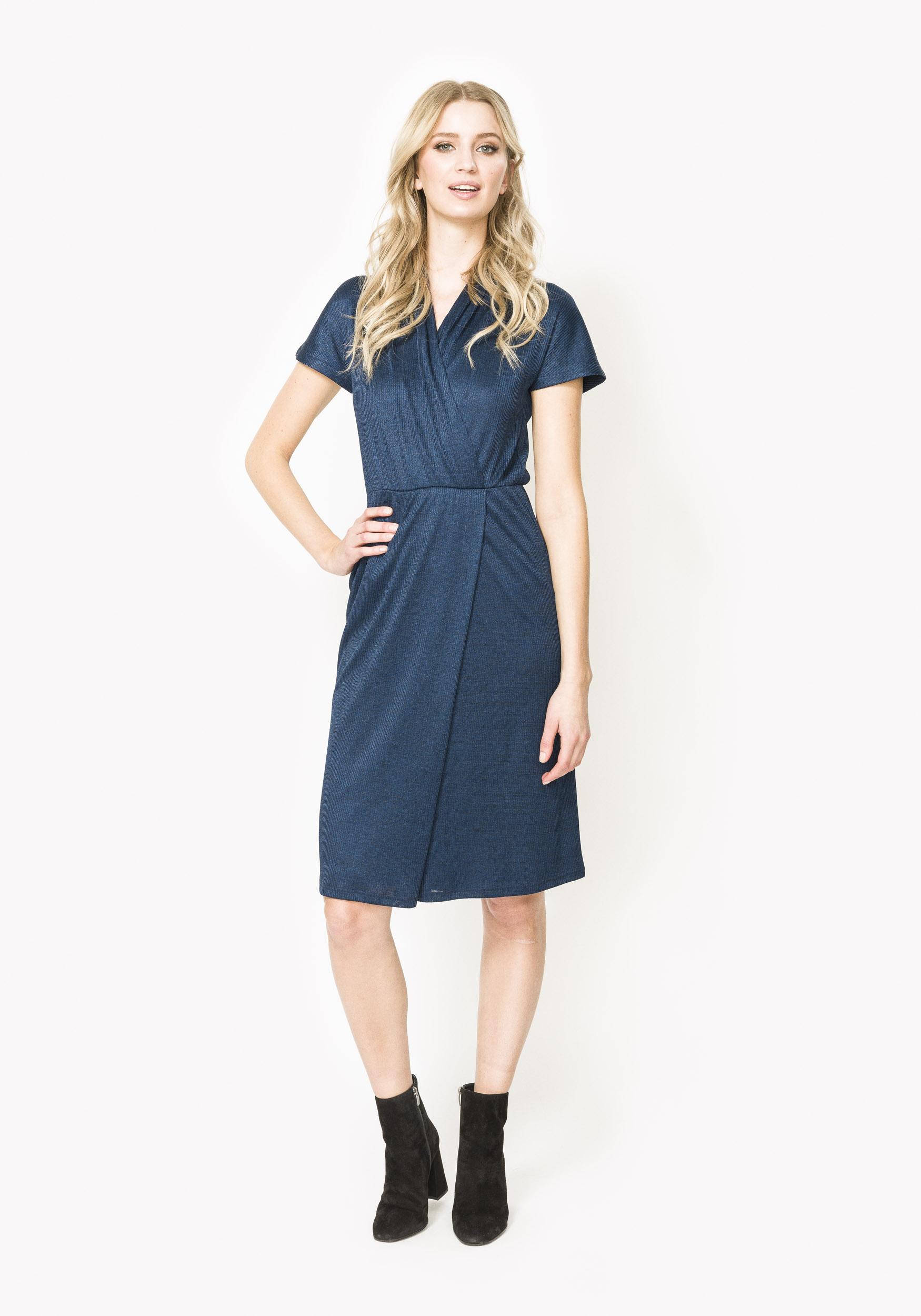 368acf5257feed Mila dress - Jurkjes online kopen bij MyDressCode