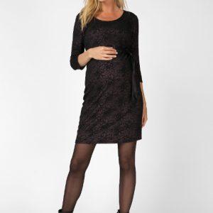 jurk met 34 mouw Archieven Jurkjes online kopen bij