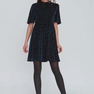 jurk met klokkende rok Archieven Jurkjes online kopen bij