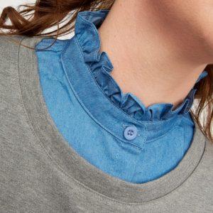 blauw-kraagje-met-spijkerlook-extra
