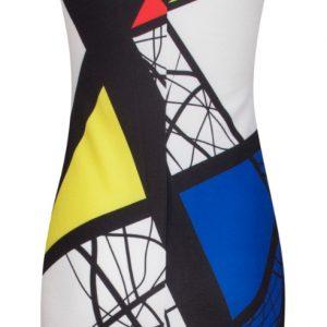 mouwloos-meerkleurig-jurkje-met-grafische-print-ak