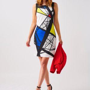 mouwloos-meerkleurig-jurkje-met-grafische-print-extra