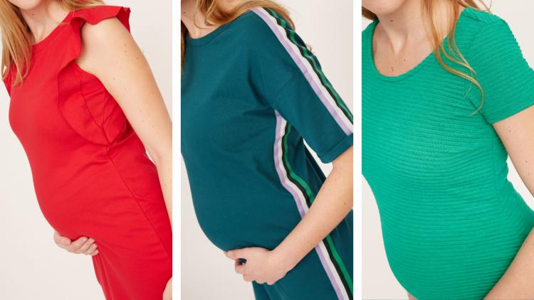 blog-onze-merken-noppies-en-supermom