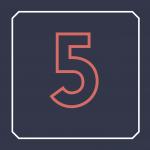 MyDressCode-5-jaar