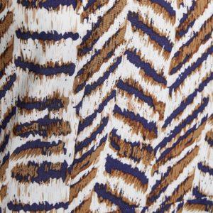 meerkleurige-duurzame-a-lijn-jurk-met-grafische-print-2