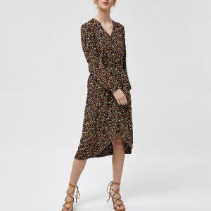 zwarte-midi-jurk-met-overslag-en-fleurige-bloemenprint-vk